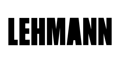 Lehmann Club