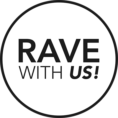 Rave-with-Us-Logo